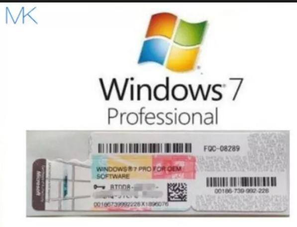 windows 7 32 bit home premium product key generator