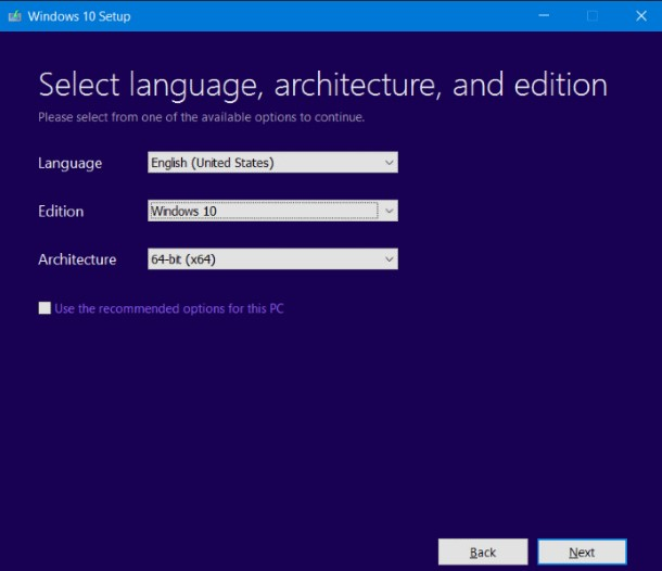 Windows 8.1 Product Key {UPDATED} 【100% Working】