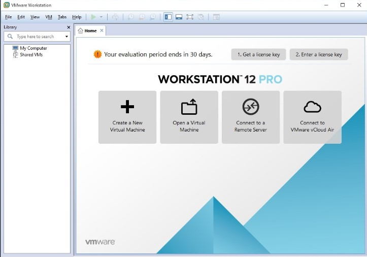 vmware workstation product key free