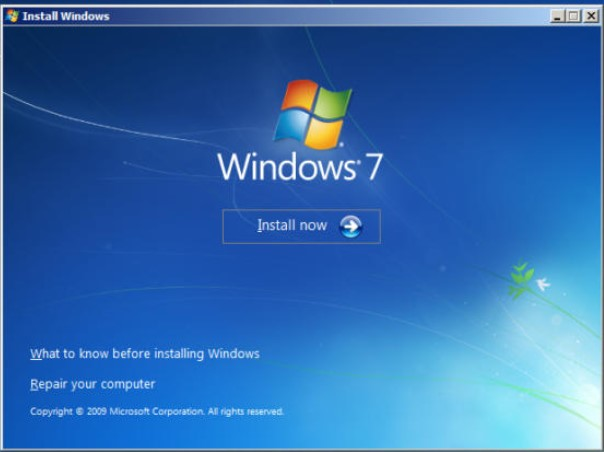 windows 10 full version free download with product key 32 bit