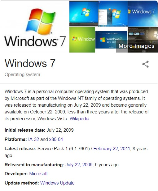 service pack 1 for windows 7 64 bit free download