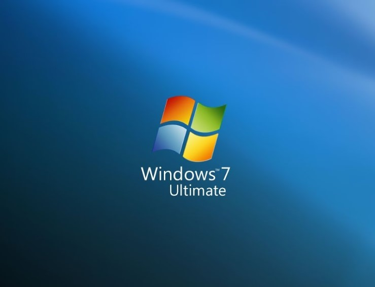 Windows 7 Ultimate Product Key Generator 32 & 64 Bit