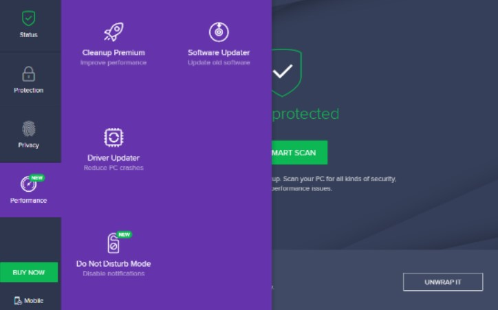 avast internet security 2017 license key activation code