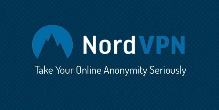 NordVPN 6.22.6.0 Crack Key Full Version Free Download