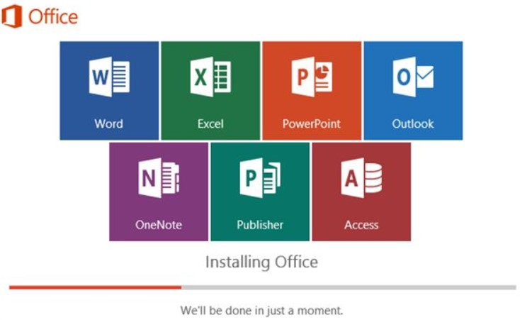 Office 2016 Activator [UPDATED]