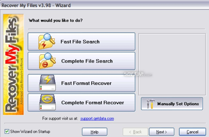 Recover My Files Crack 6.3.2.2553 With License key 32-64 Bit Latest