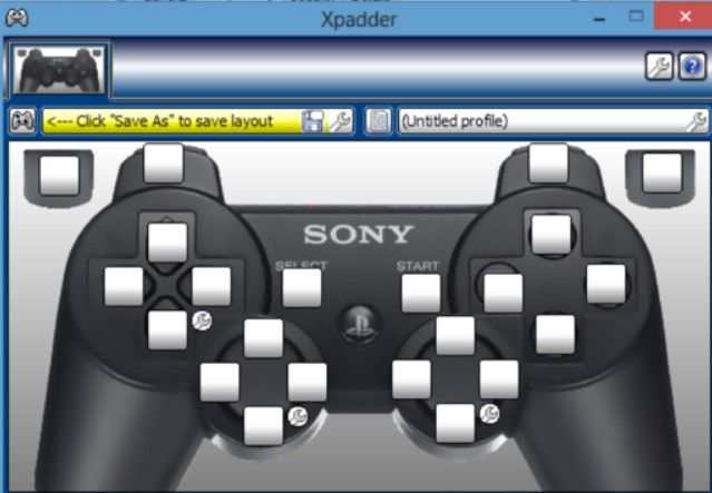 Xpadder Free Download for Windows: Complete Guide and Review