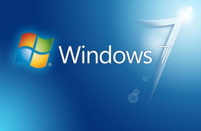 windows 8 loader by daz free download