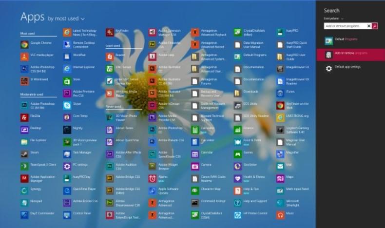Windows 8.1 Product Key Free【100% Working】